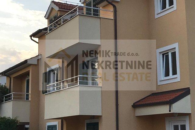 Apartment, 100 m2, For Sale, Vodice