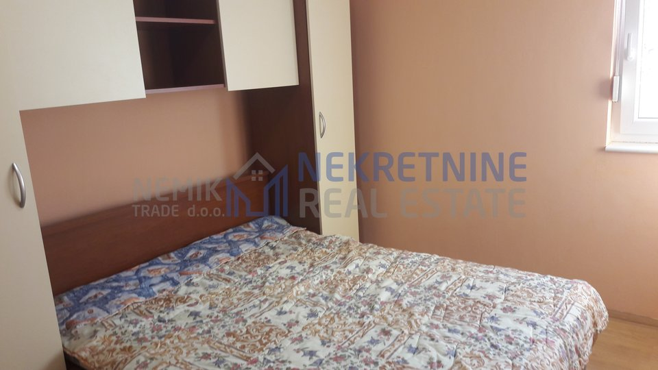 Wohnung, 158 m2, Verkauf, Tribunj