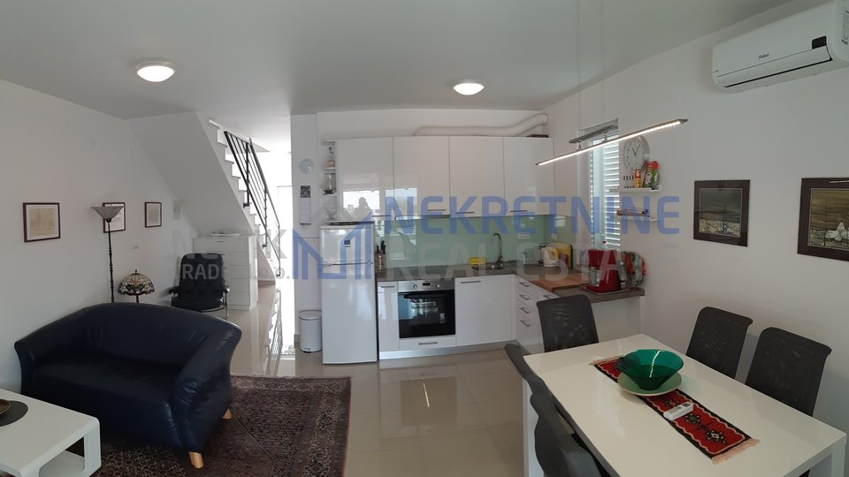 House, 107 m2, For Sale, Ražanj