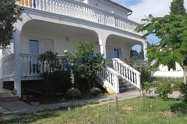 Haus, 130 m2, Verkauf, Vodice