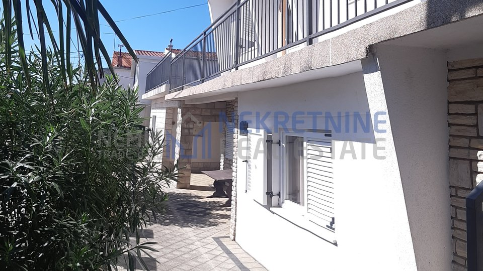 House, 256 m2, For Sale, Vodice