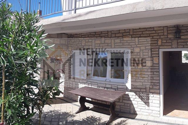 Haus, 256 m2, Verkauf, Vodice