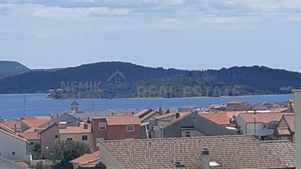 Holiday Apartment, 32 m2, For Sale, Vodice
