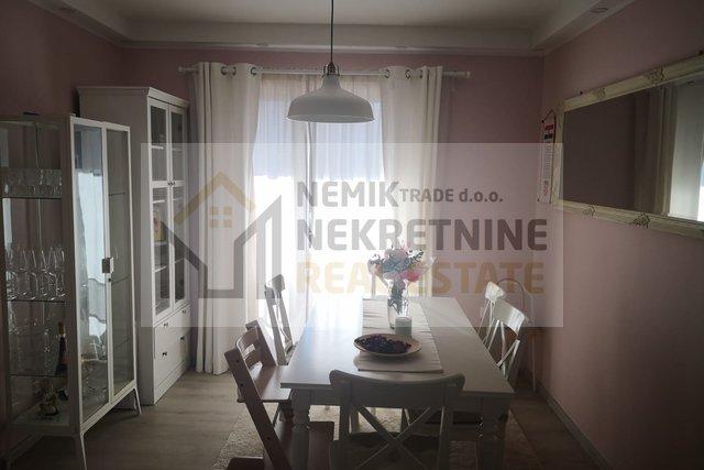 Appartamento, 100 m2, Vendita, Vodice