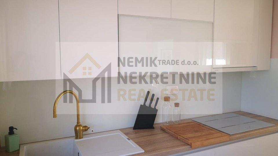Wohnung, 100 m2, Verkauf, Vodice