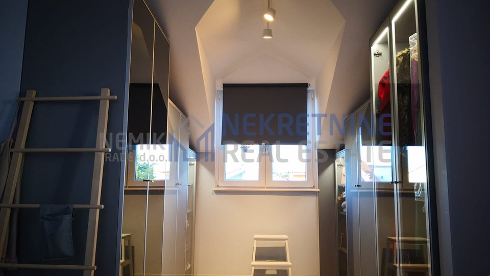 Wohnung, 107 m2, Verkauf, Vodice