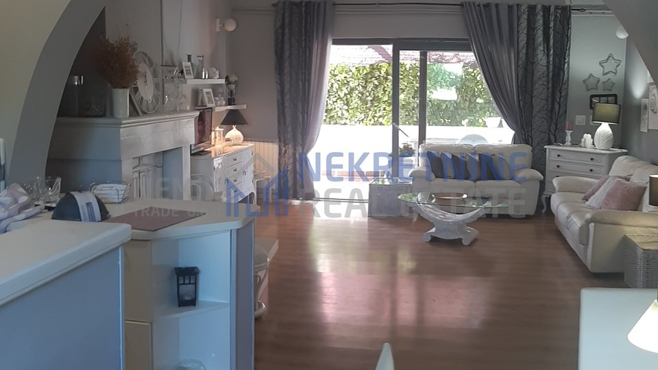 House, 231 m2, For Sale, Vodice