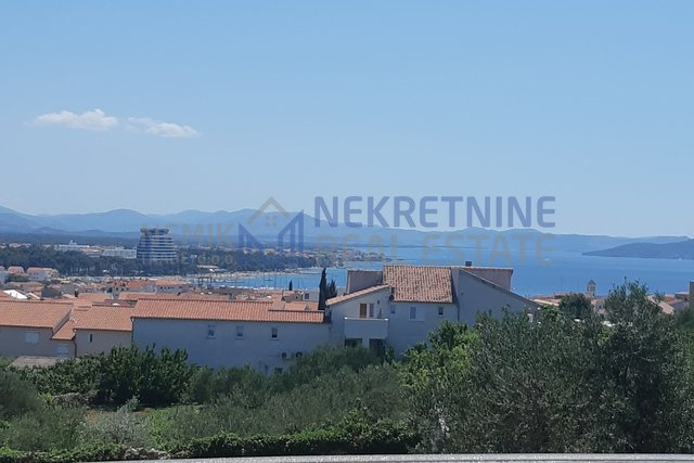 House, 303 m2, For Sale, Vodice