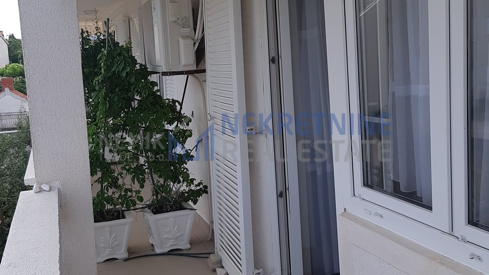 House, 317 m2, For Sale, Vodice