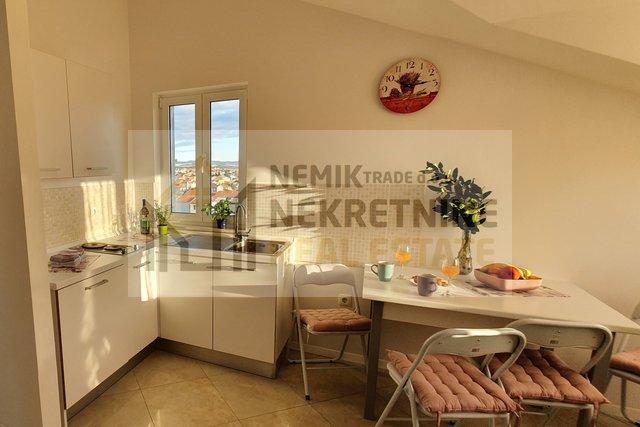Wohnung, 30 m2, Verkauf, Vodice