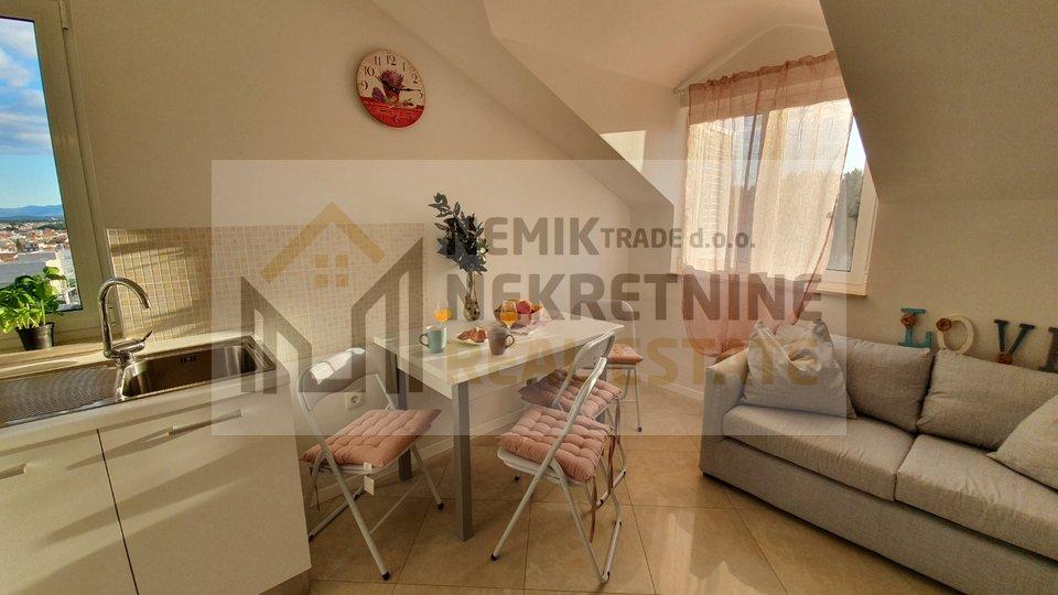 Appartamento, 30 m2, Vendita, Vodice