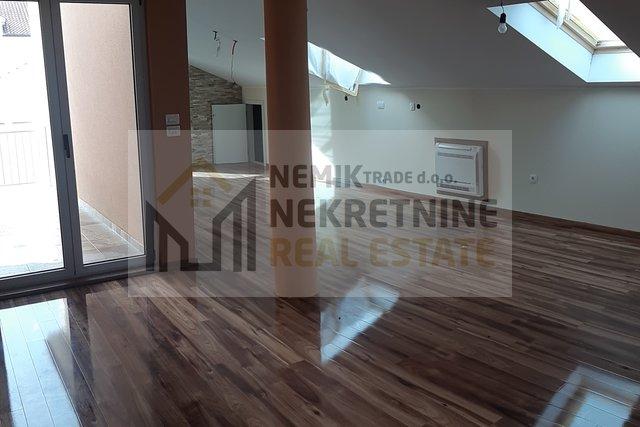 Apartment, 160 m2, For Sale, Vodice