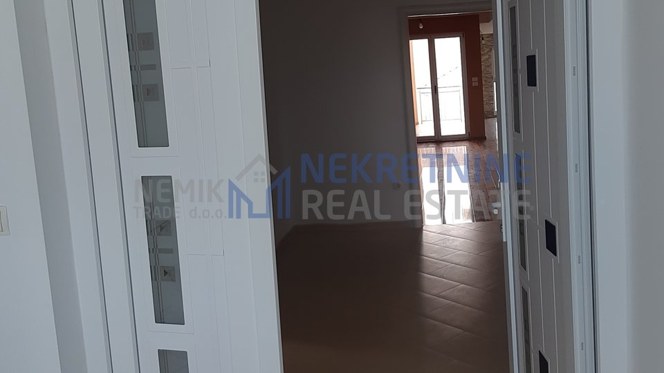 Apartment, 160 m2, For Sale, Vodice