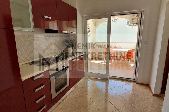 Wohnung, 40 m2, Verkauf, Vodice