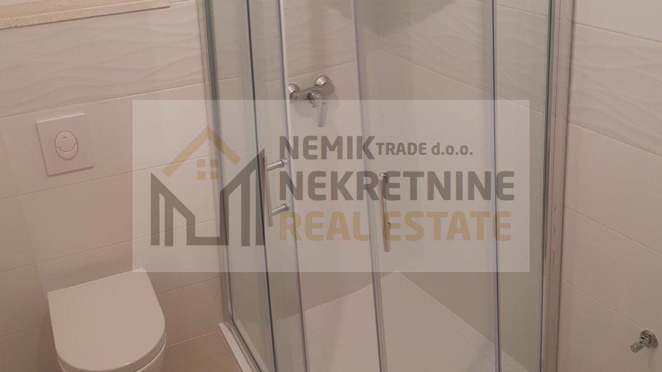 Apartment, 94 m2, For Sale, Vodice