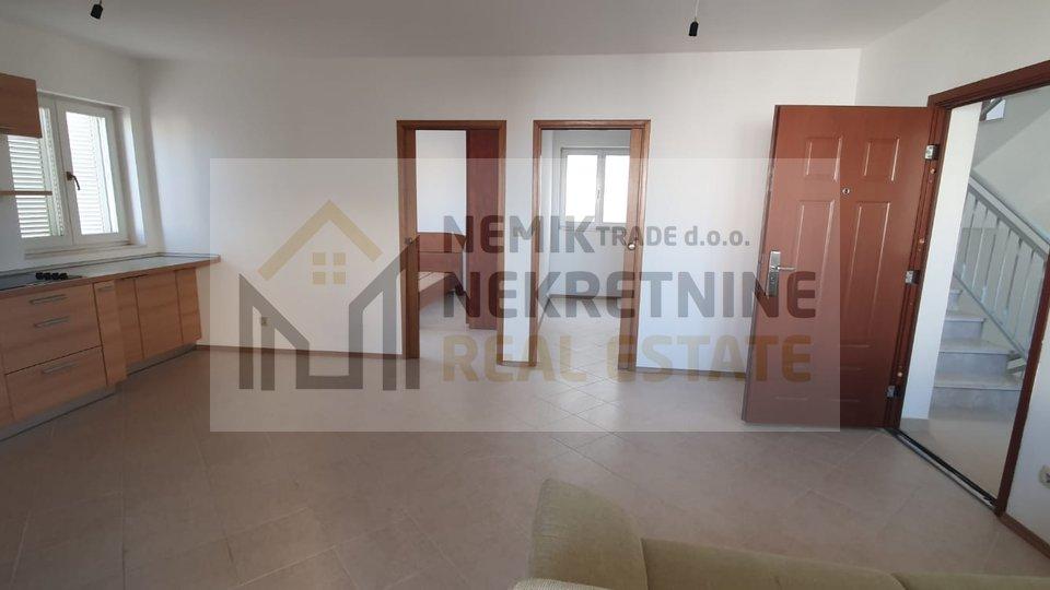 Appartamento, 45 m2, Vendita, Vodice