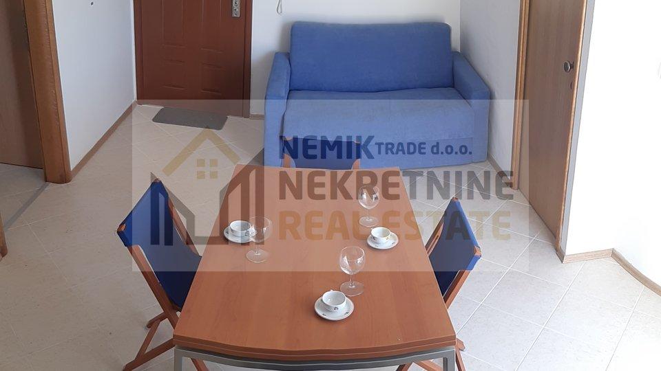 Appartamento, 38 m2, Vendita, Vodice