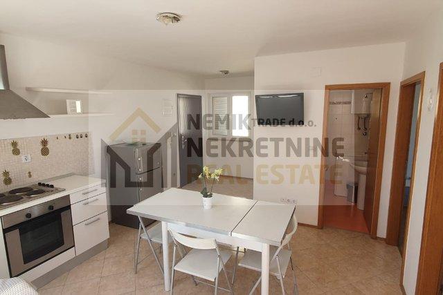 Apartment, 46 m2, For Sale, Vodice