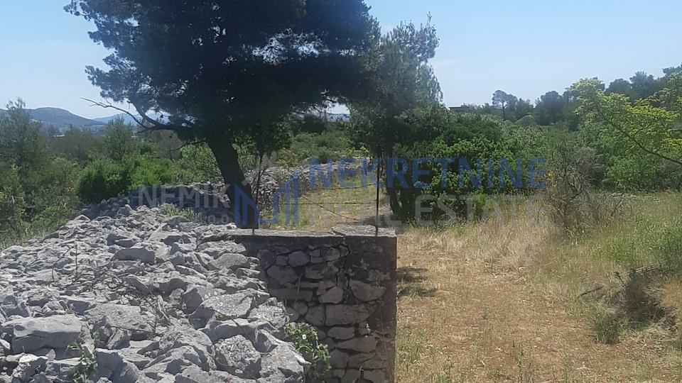 Terreno, 20000 m2, Vendita, Šibenik - Jadrija
