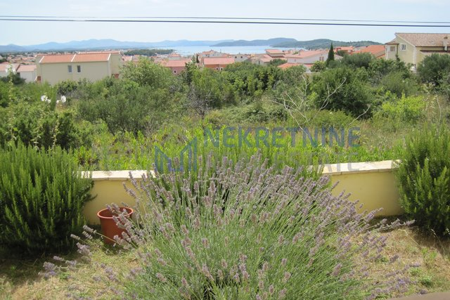 Apartment, 70 m2, For Sale, Vodice
