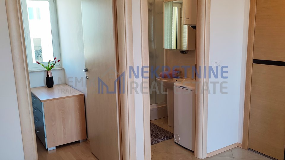 Appartamento, 70 m2, Vendita, Vodice