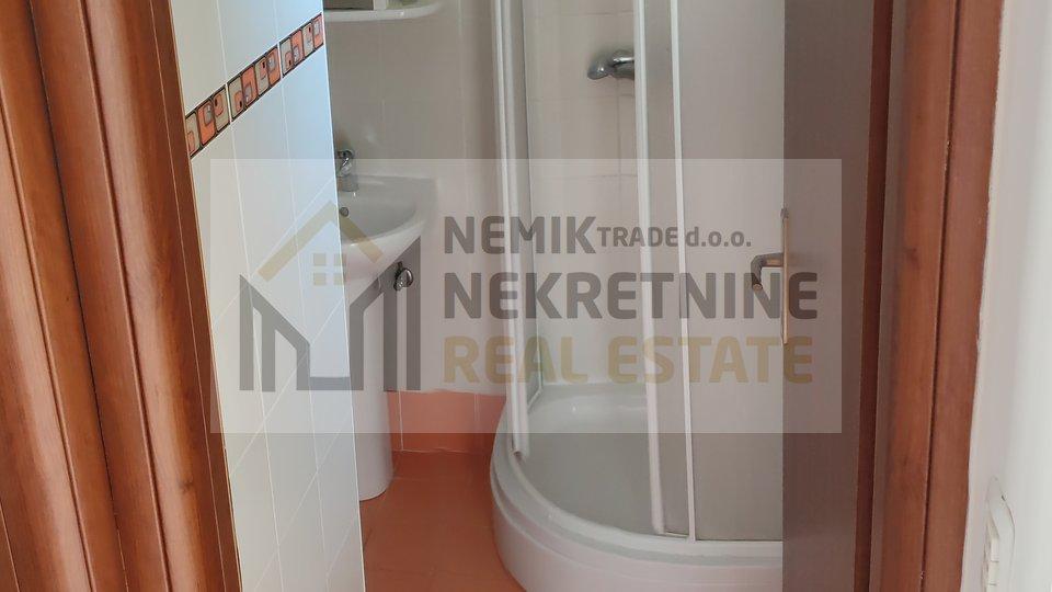 Ferienwohnung, 35 m2, Verkauf, Vodice