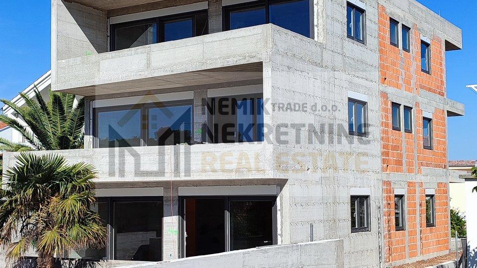 Appartamento, 123 m2, Vendita, Vodice