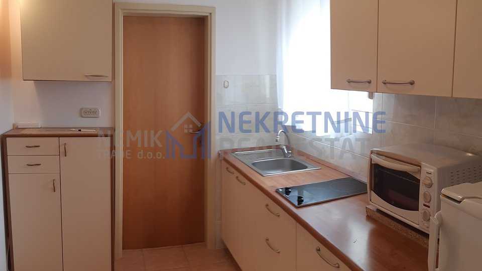 Appartamento, 27 m2, Vendita, Vodice