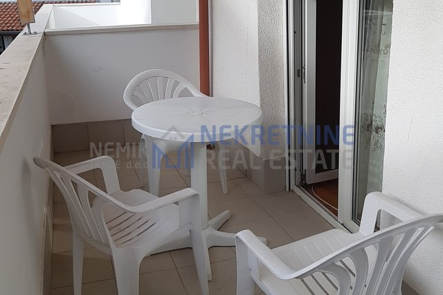 APARTMENT IN VODICE- GOOD PRICE!!!