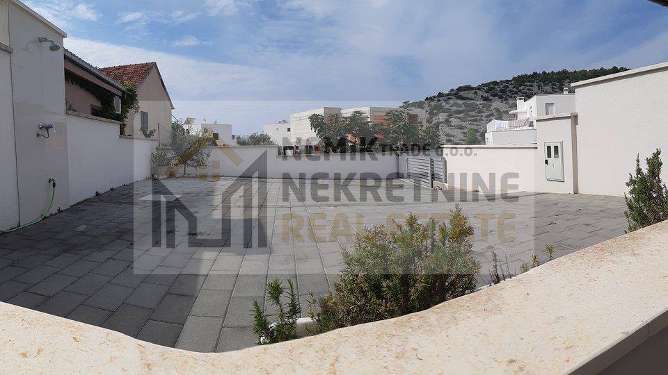 Casa, 107 m2, Vendita, Ražanj